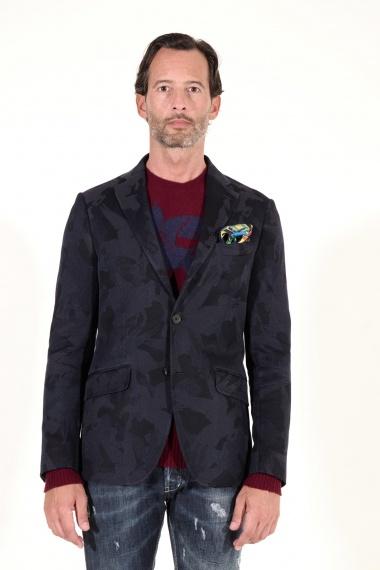 Jacket for man ETRO F/W 20-21