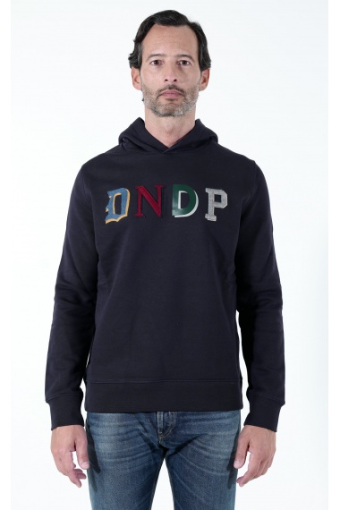 Sweatshirt for man DONDUP F/W 20-21