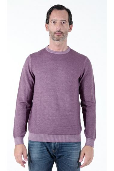 Pullover for man SUN68 F/W 20-21