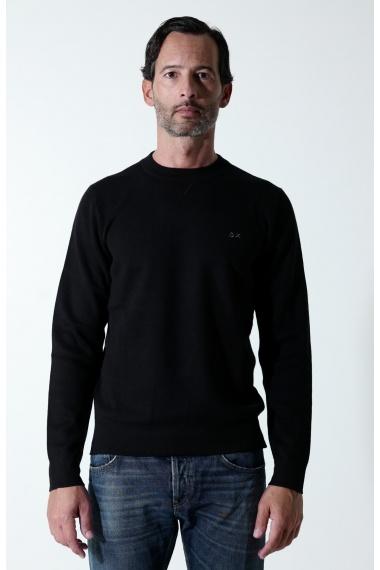 Sweatshirt for man SUN68 F/W 20-21