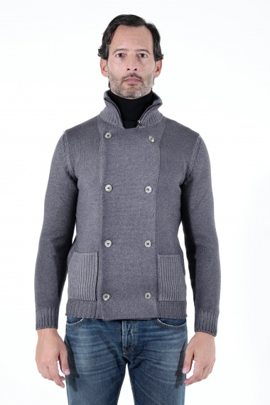 Cardigan for man H953 F/W 20-21