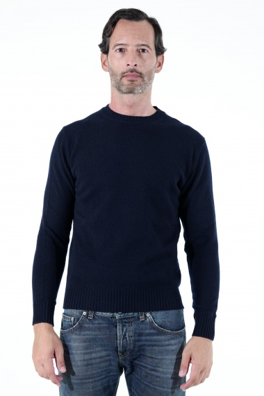 Pullover for man FILIPPO DE LAURENTIIS F/W 20-21