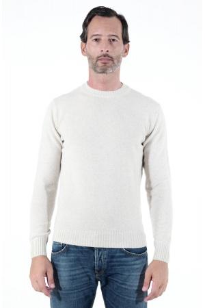 Pullover per uomo FILIPPO DE LAURENTIIS A/I 20-21