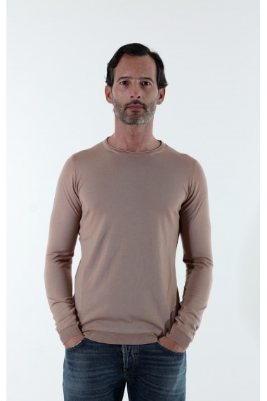 Pullover for man GOES BOTANICAL F/W 20-21