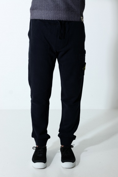 Trousers for man STONE ISLAND F/W 20-21