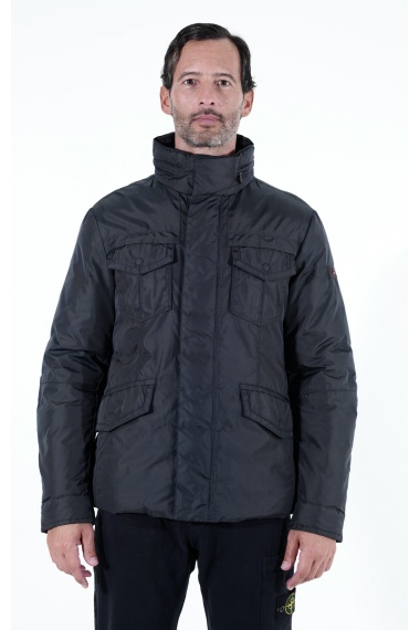 Jacket for man PEUTEREY F/W 20-21