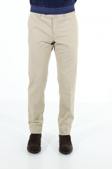 Pantaloni per uomo PT01 A/I 20-21