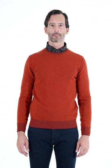 Pullover per uomo H953 A/I 20-21