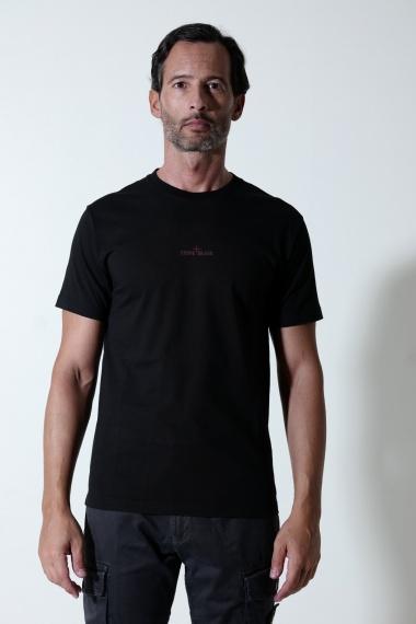T-shirt for man STONE ISLAND F/W 20-21
