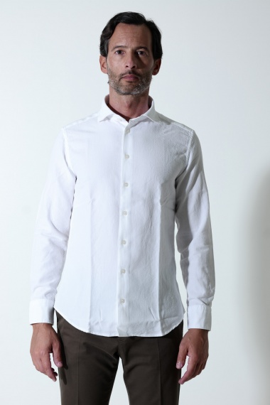 Shirt for man BASTONCINO F/W 20-21