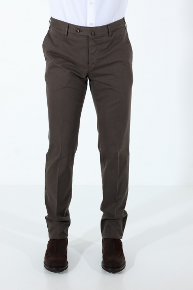 Trousers for man PT01 F/W 20-21