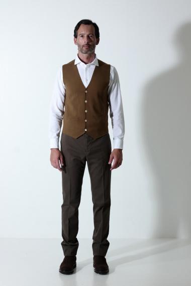 Vest for man FILIPPO DE LAURENTIIS