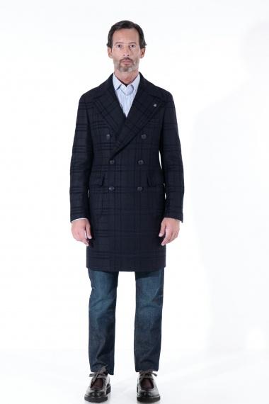 Cappotto per uomo TAGLIATORE A/I 20-21