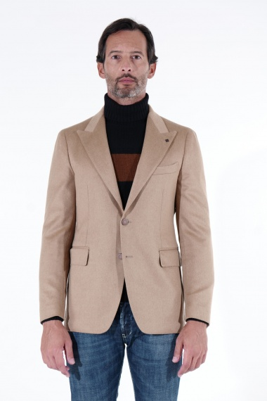 Jacket for man TAGLIATORE PINO LERARIO F/W 20-21
