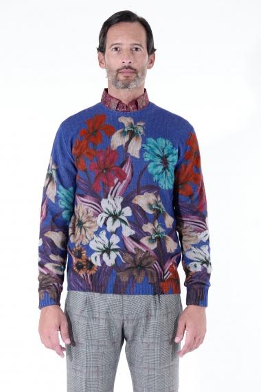 Pullover per uomo ETRO A/I 20-21