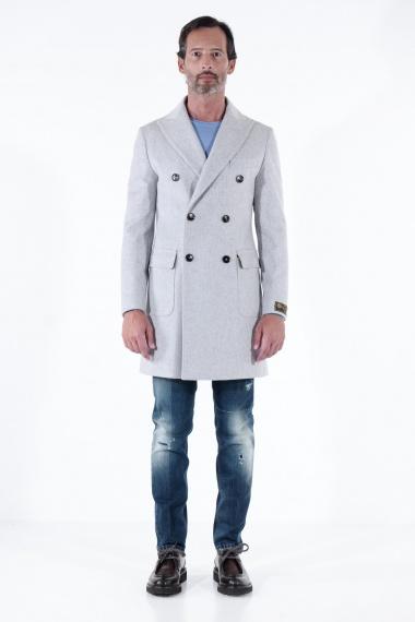 Coat for man RIONE FONTANA F/W 20-21