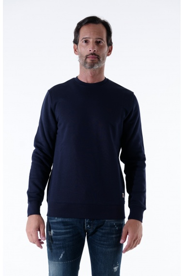 Sweatshirt for man ROY ROGER'S F/W 20-21