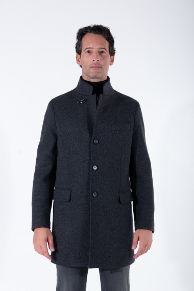 Coat for man FAY F/W 20-21