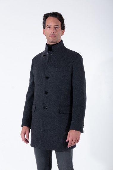Cappotto per uomo FAY A/I 20-21