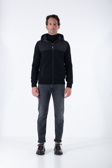 Jacket for man ECOALF F/W 20-21