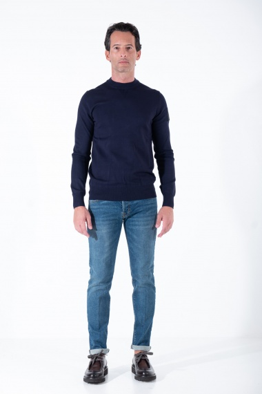 Sweatshirt for man OUTHERE F/W 20-21