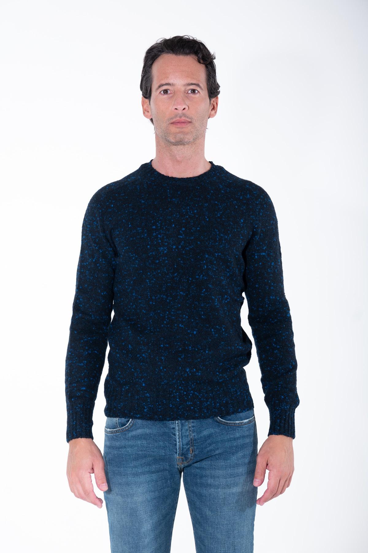 Pullover per uomo DRUMOHR A/I 20-21
