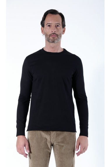 T-shirt for man PAOLO PECORA F/W 20-21