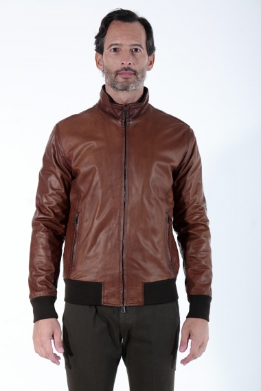 Jacket for man RIONE FONTANA F/W 20-21