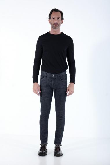 Jeans per uomo DONDUP A/I 20-21