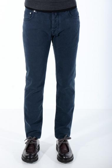 Jeans per uomo JACOB COHËN A/I 20-21