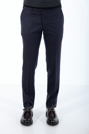 Trousers for man PT F/W 20-21