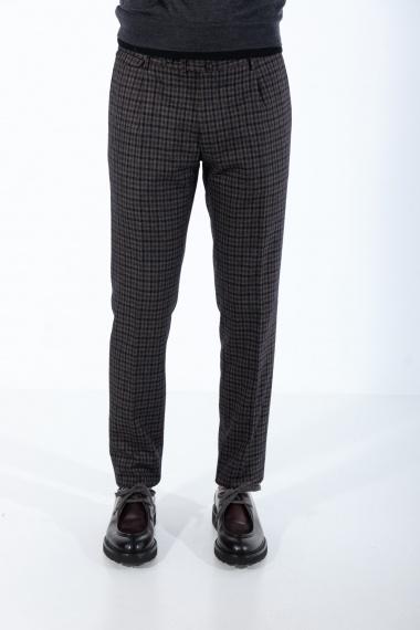 Pantaloni per uomo TAGLIATORE A/I 20-21