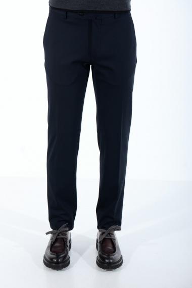 Trousers for man L.B.M. 1911 F/W 20-21