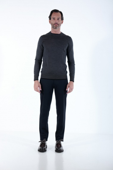 Pantaloni per uomo L.B.M. 1911 A/I 20-21