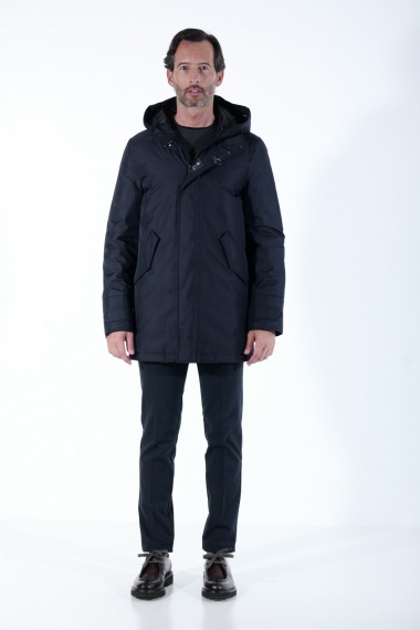 Parka for man FAY F/W 20-21