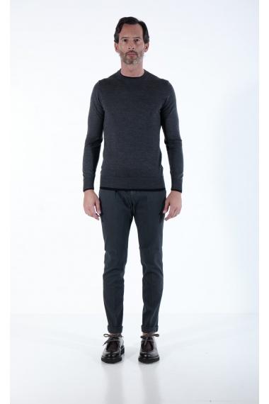 Pantaloni per uomo DONDUP A/I 20-21