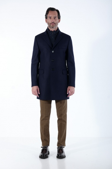 Jacket for man FAY F/W 20-21