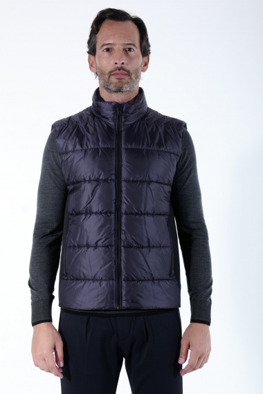 Vest for man FAY F/W 20-21