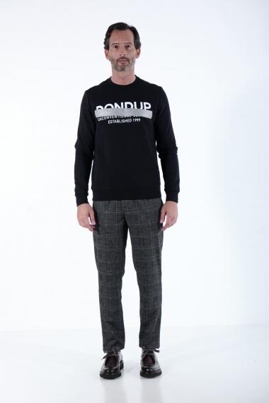 Pantaloni per uomo SUN68 A/I 20-21