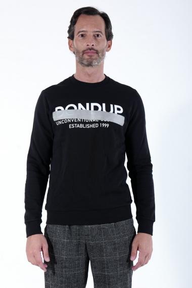 Sweatshirt for man DONDUP F/W 20-21