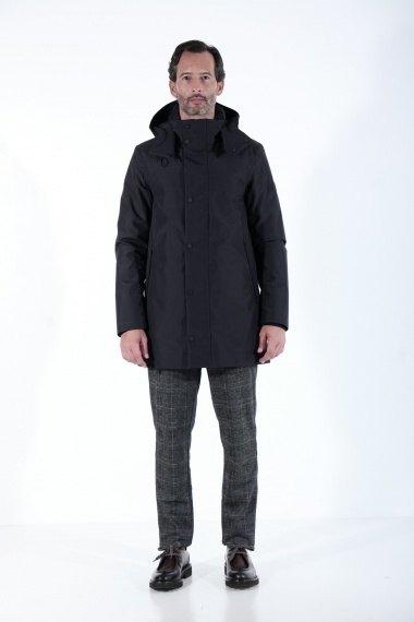 Parka for man PEUTEREY F/W 20-21