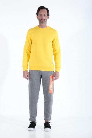 Pantaloni per uomo SUN 68 A/I 20-21