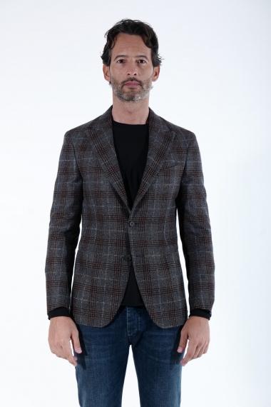 Jacket for man BAGNOLI F/W 20-21