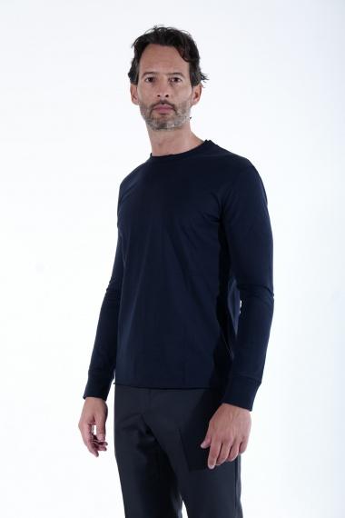 T-shirt per uomo PAOLO PECORA A/I 20-21