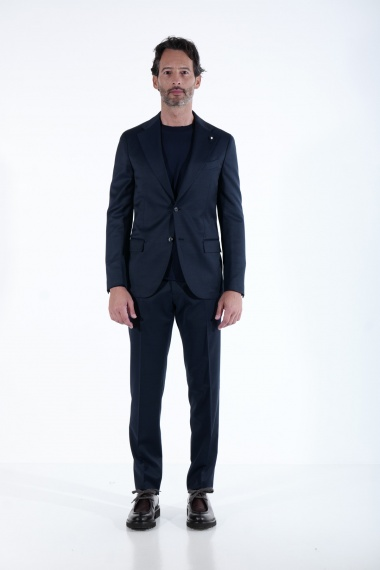 Suit for man LARDINI F/W 20-21