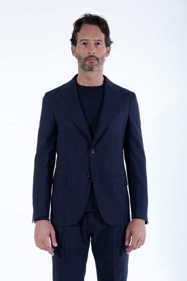 Suit for man BAGNOLI F/W 20-21
