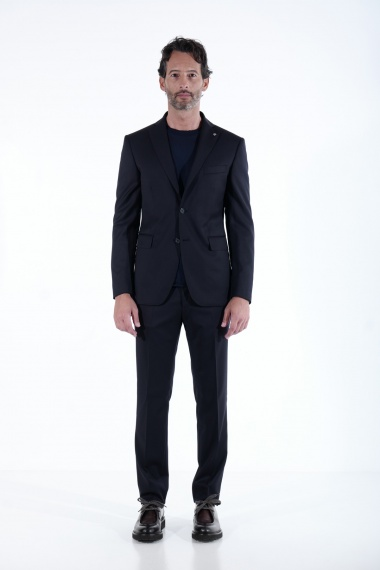 Suit for man TAGLIATORE F/W 20-21