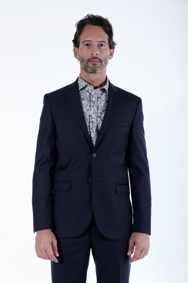 Suit for man RIONE FONTANA F/W 20-21