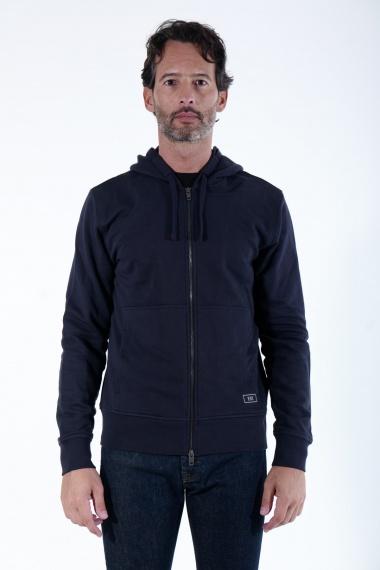 Sweatshirt for man FAY F/W 20-21