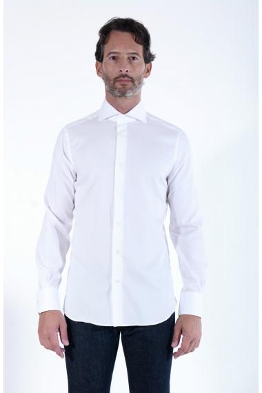 Camicia per uomo BORSA A/I 20-21
